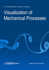 Visualization of Mechanical Processes: An International Online Journal