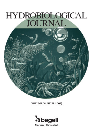 Hydrobiological Journal